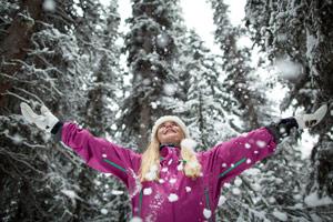 冬季可以进行的节庆活动_新城区冬季旅游即将拉开序幕节庆活动呼和浩