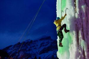 冬季可以进行的节庆活动_最有代表性的加拿大各地冬季节庆活动_Steve