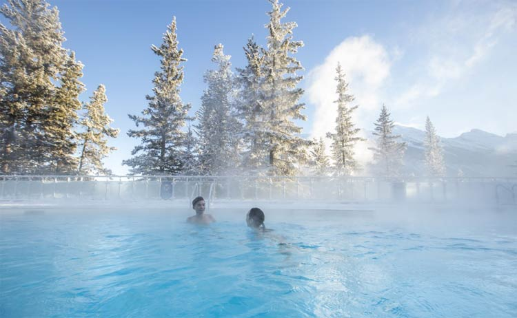 Winter_Banff_Upper_Hot_Springs_750