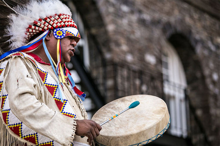 arts-and-culture-first-nations-moment-banff-750